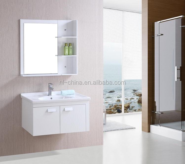 floor standing bathroom cabinet floor standing bathroom cabinet floor