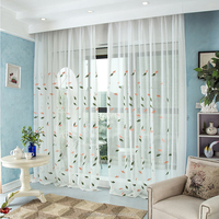 hall divider sun shade rolling curtain name of fabric for curtain fabrics surat with embroidery