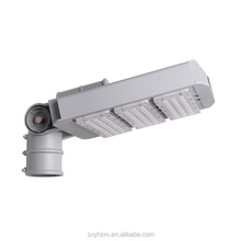 Factory directly 150 watt led street lighting fixtures/good price led street lamp