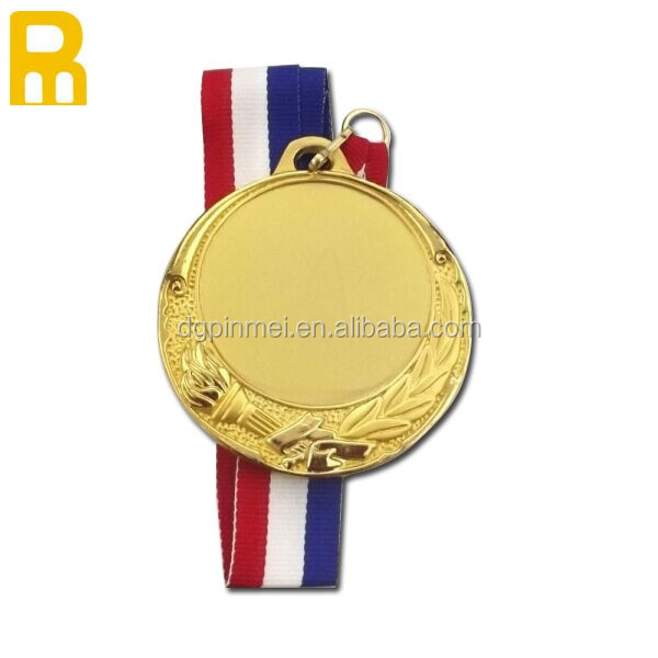Custom Metal Medal Coin With Plastic Coin Box Capsules
