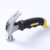 safety Carbon steel mini claw hammer
