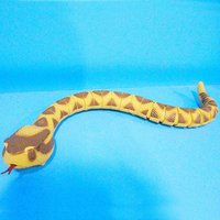 2ch Rc Toys Hobby Toy Snake