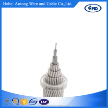 0.6/1KV low voltage JKLYJ single core xlpe insulated ABC cable size