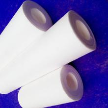 with core absolute bacteria retention corner protectors polypropylene sediment filter cartridge