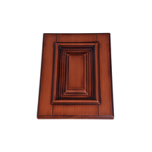 Xiamen professional manufacture hdf moulded door skin