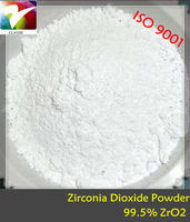 nano zirconium oxide,zirkonium chemical powder used in medicine