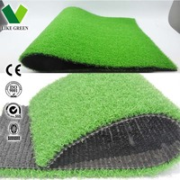 Turf Artificial Grass For Indoor And Outdoor