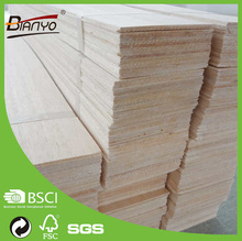 Wholesale balsa wood balsa wood for sale