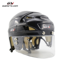 GY SPORTS PH9000-Mini Football Helmets /Hockey Helmet