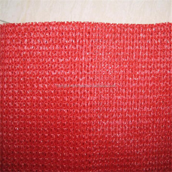 Flat Wire Shade Net,Spain Market Plain Woven Agro agricultural shade net