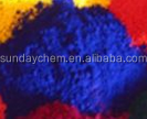 2016 Best sale Vat Blue 6 used in jean dyeing textile dyeing