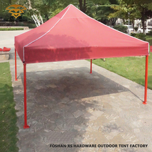 Wholesale Portable Waterproof Canopy Tent Folding Marquee For Sale