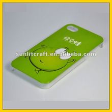 2012 Cute Cartoon Shape-bear silicone phone case,solicone cell phone accessories