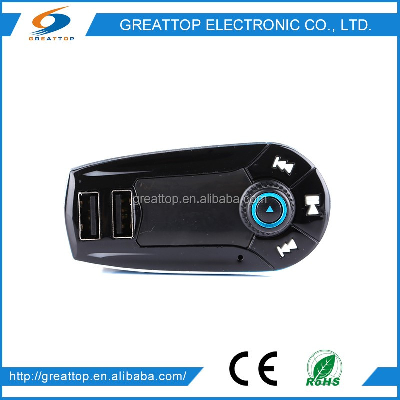 Wholesale Products China Fm Stereo Broadcast Transmitter