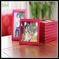 Top grade hotsell bf ps photo frame
