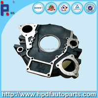 Dongfeng truck spare parts 6CT marine flywheel housing C3415320K for 6CT diesel engine