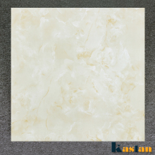 orient non slip ceramic glossy polished floor tile decorative background wall glazed tiles