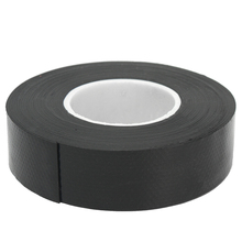 Chinese Supplier Pipe Rescue Rubber Self Amalgamating Plumbers Tapes