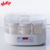New Arrival High Performance KN-128GF Yogurt Maker Manufactured By Factory