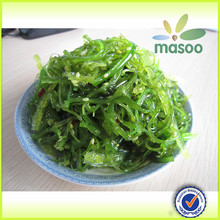 Sun dried no sand seaweed for soup high iodine food Chinese seaweed seaweed supplier
