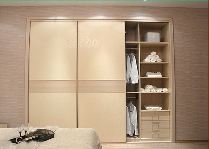 Best Selling Custom Made Modern Wardrobe Closet Sale Buy