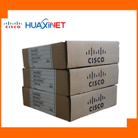 Cisco 6500 Fiber Gigabit Ethernet WS