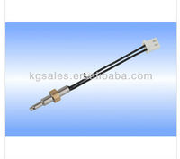 ntc temperature sensor for water heater