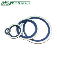 marine hatch rubber metric bonded seal kit