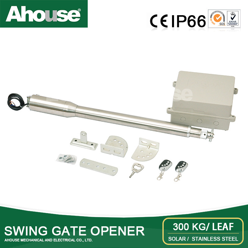 Ahouse em swing automatic gate openers buy