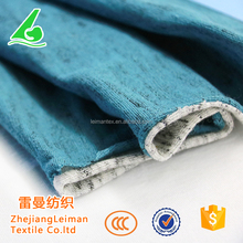 Many years factory space dye taffeta polyester fabric