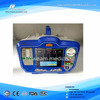 AED Monitor Defibrillator Price,Biphasic Automated External Defibrillator