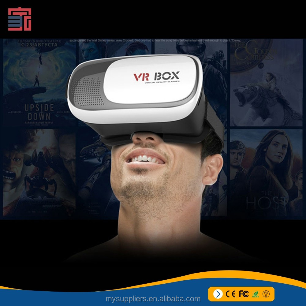 Ex-factory price ABS cheap 3d glasses for normal tv