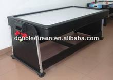 national pool tables