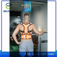 alibaba china corset back lumbar support for relief back pain