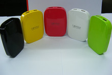 hot sale item mobile power bank,factory sales power bank for hp