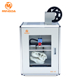 Manufacturer Wholesale Price Large 3D Printer / House 3D Printer Machine of Build Size 300 x 200 x 200 mm in China