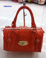 individual style fashion beautiful lady handbags 2012