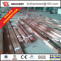 price of copper bus bar air conditioner copper pipe copper tubing for gas