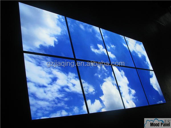 wholesale skylight led panel online buy best skylight led panel from china wholesalers. Black Bedroom Furniture Sets. Home Design Ideas