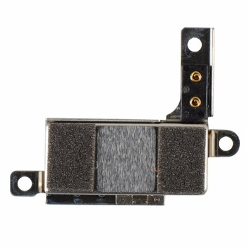 Replacement Part vibration Flex for iPhone6 Plus