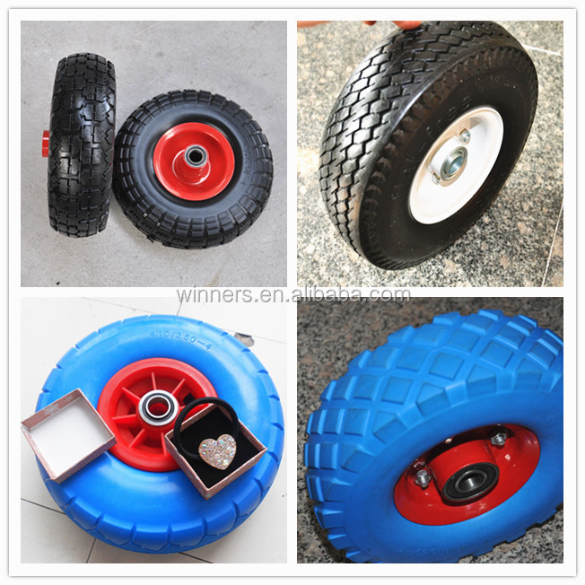 how to take a truck tire off the rim