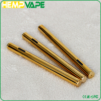 g2 gold bbtank cartridge electronic cigarette manufacturer china fillable disposable e cigarette