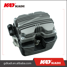 Motorcycle Engine Cylinder Head 150cc