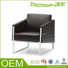 Popular Dubai Sofa Manufacturer