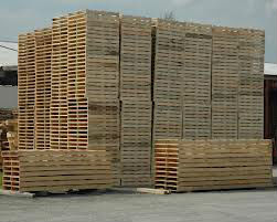 Promotion wooden pallet for sale