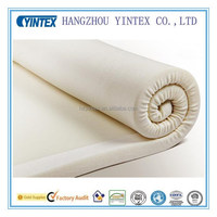 Compressed Roll up Mattress Memory Foam Mattress for home hotel