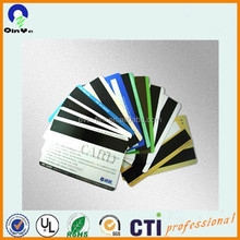 Inkjet pvc white pvc card sheet materials