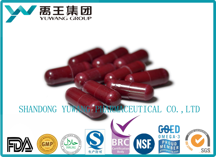 China Wholesale Hair Supplement Vitamins