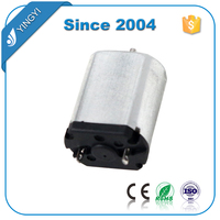 Payment protection 3V dc neodymium electric motor for sale