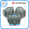 Waterproof digital Nylon Camera Carry bag